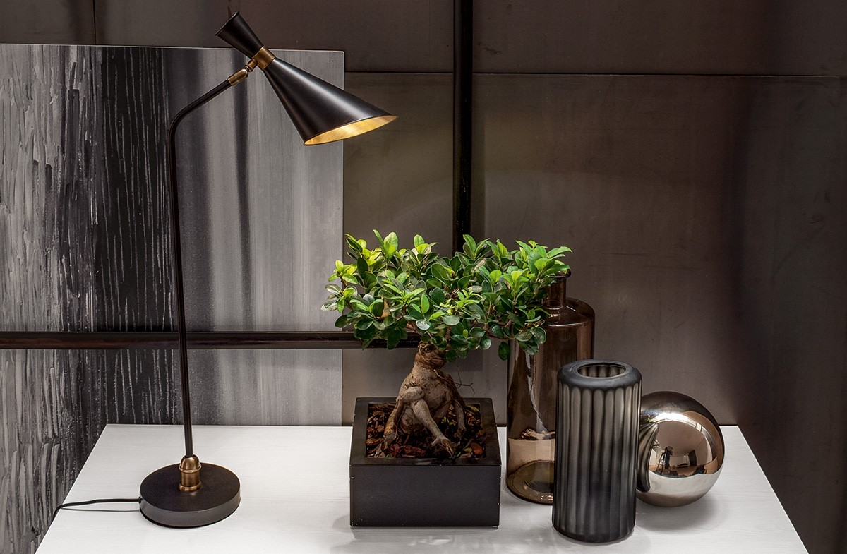 Bien que l'art du bonsaï ait longtemps été associé au Japon, il est en réalité originaire de Chine et s'est ensuite étendu vers l'est en Corée, puis au Japon.
