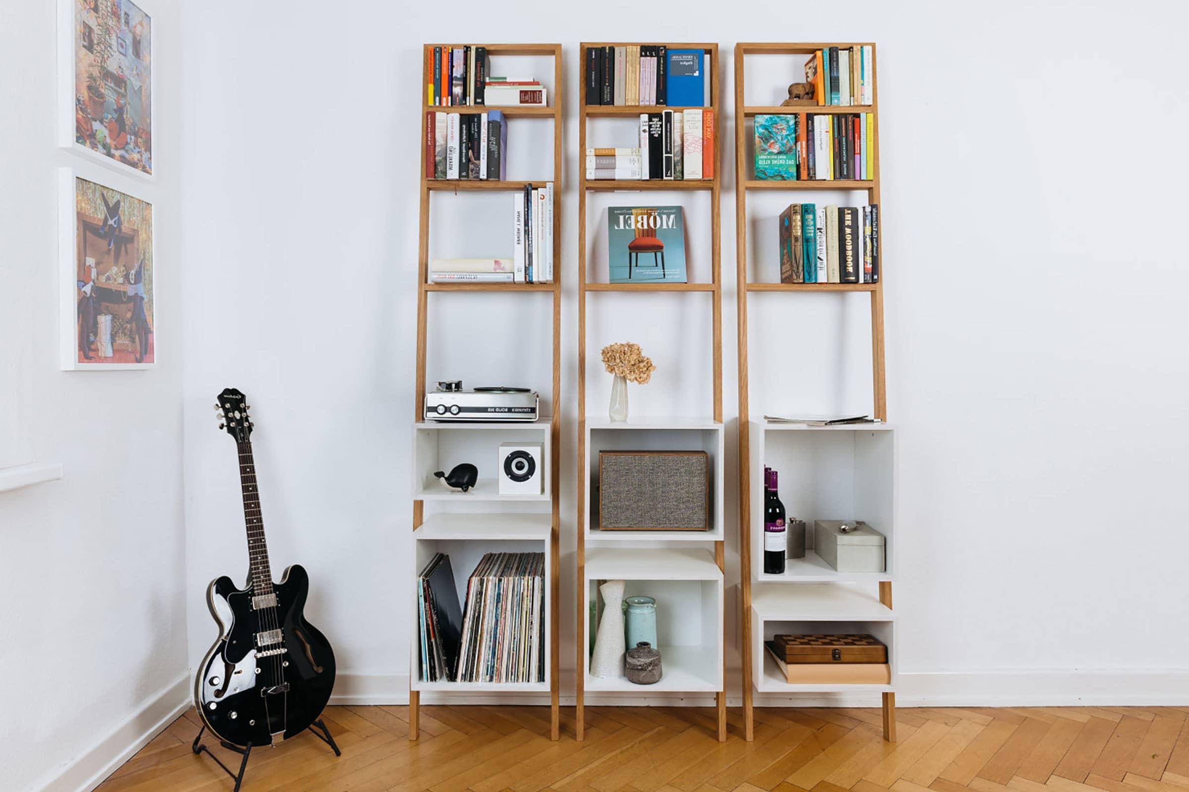 Décor DIY moderne pour votre chambre.