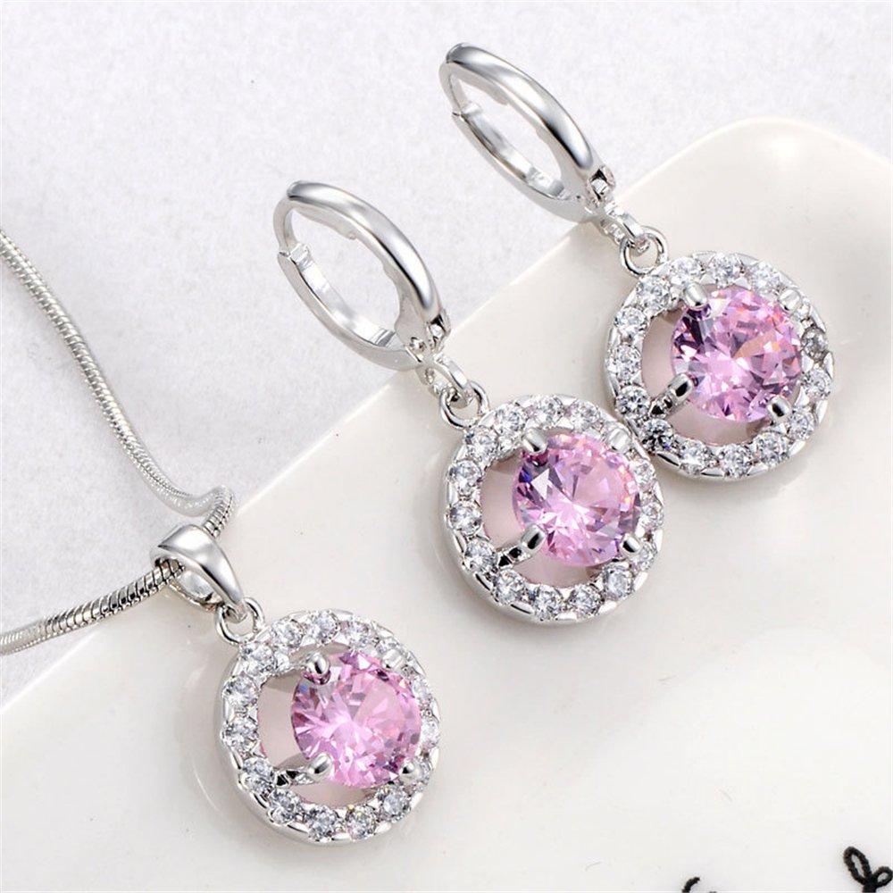 Les bijoux-c'est une bonne idée cadeau 80 ans grand mère