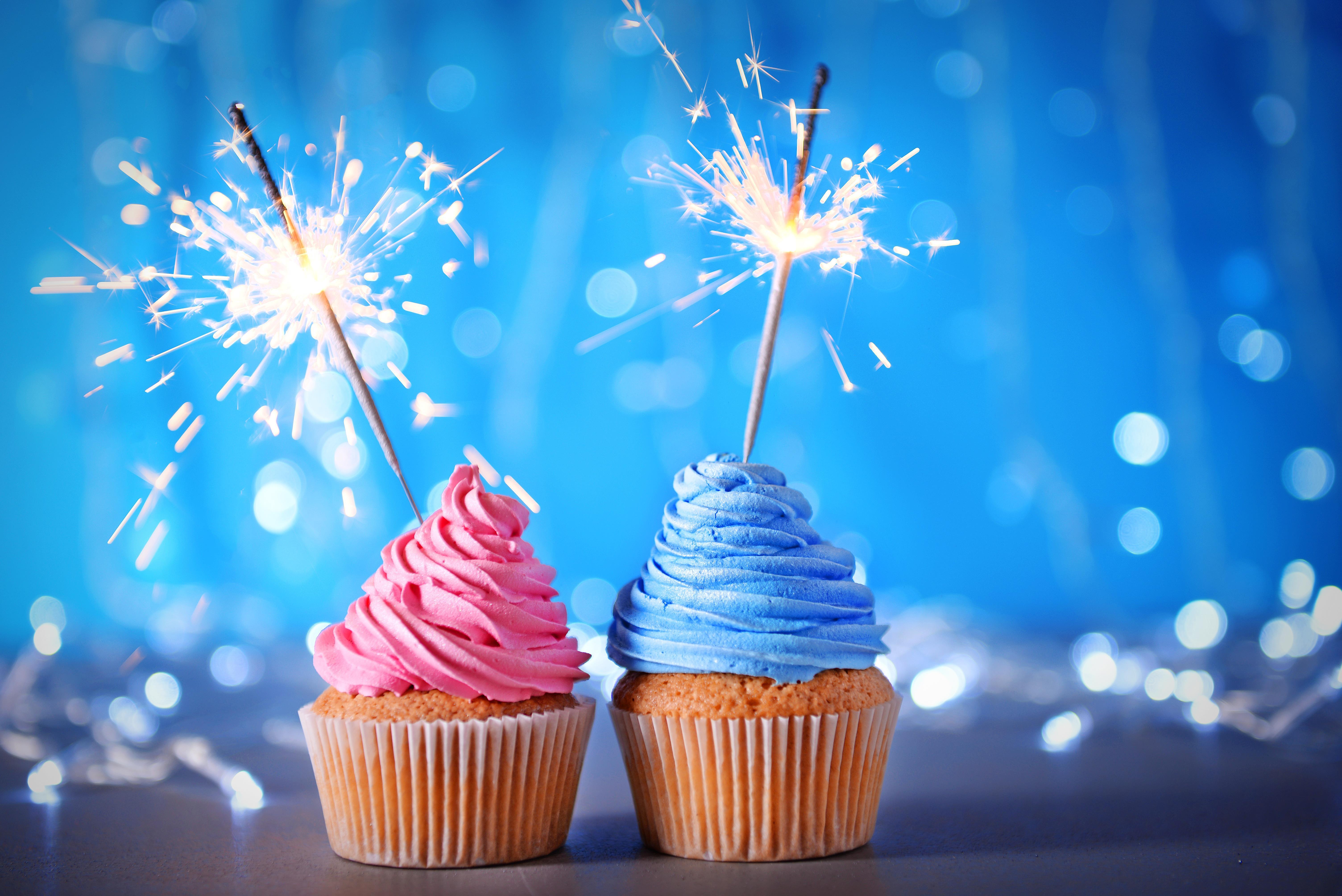 Vivre jusqu'à 80 ans est un grand succèsl Célébrer-le magnifiquement.
