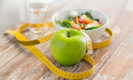 Le régime Thonon - programme minceur rapide pour perdre du poids.