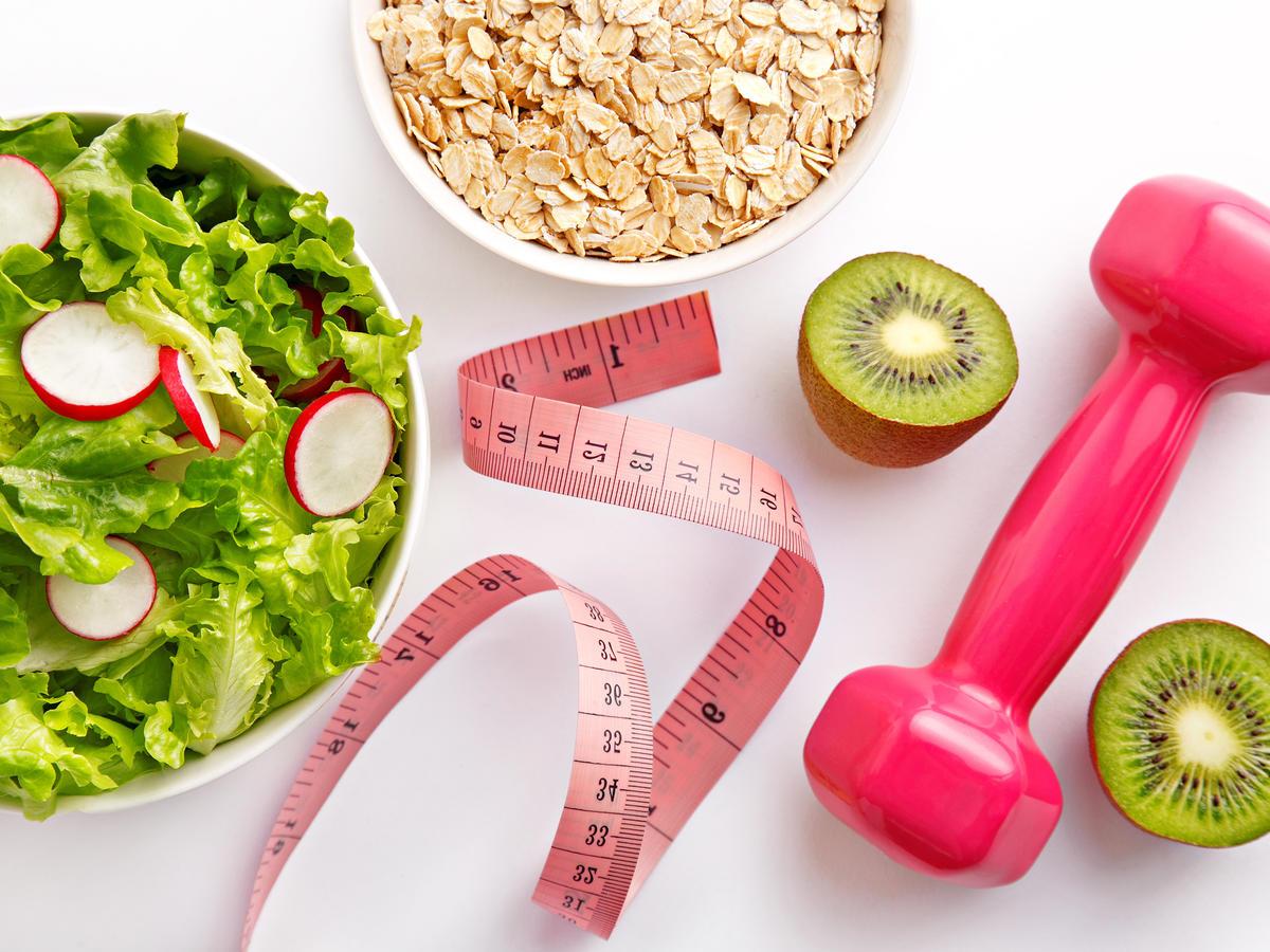 Êtes-vous curieux d'en savoir plus sur ce régime rapide pour perdre du poids? Si oui, lisez ci-dessous.