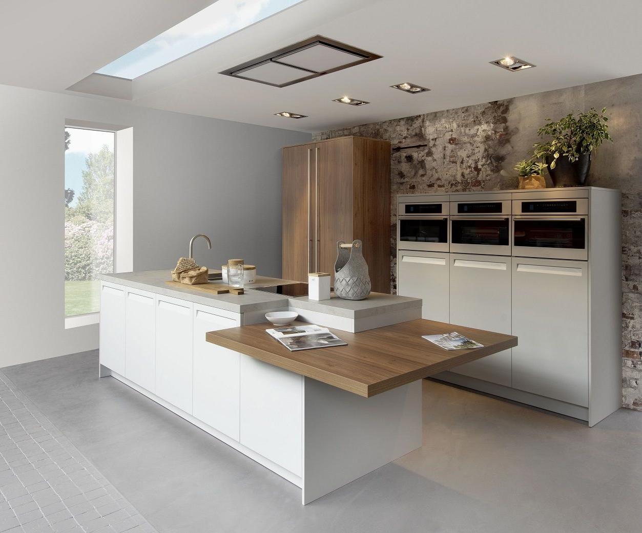Rangement cuisine - 50 astuces spéciales Ikea