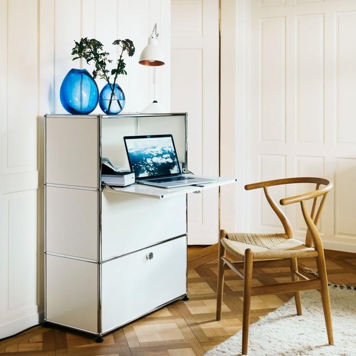 Si vous travaillez la plupart du temps à la maison, vous devez vous assurer que la technologie est votre meilleur complice.