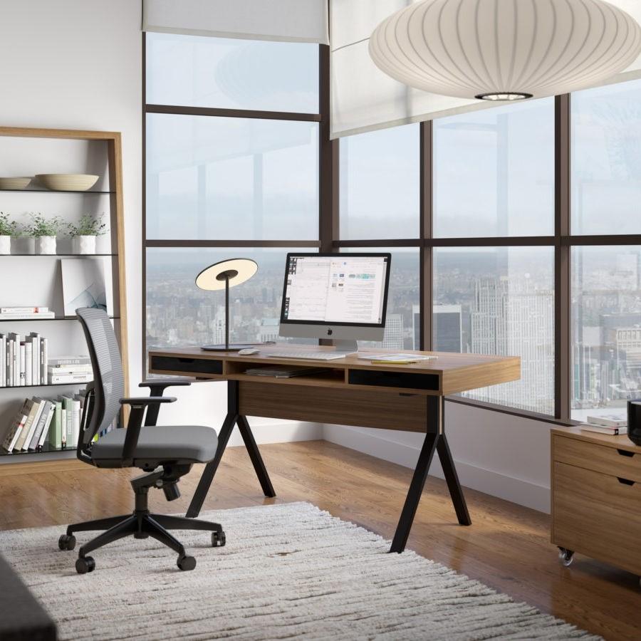 Gardez tout bien organisé et vous verrez votre productivité augmenter.