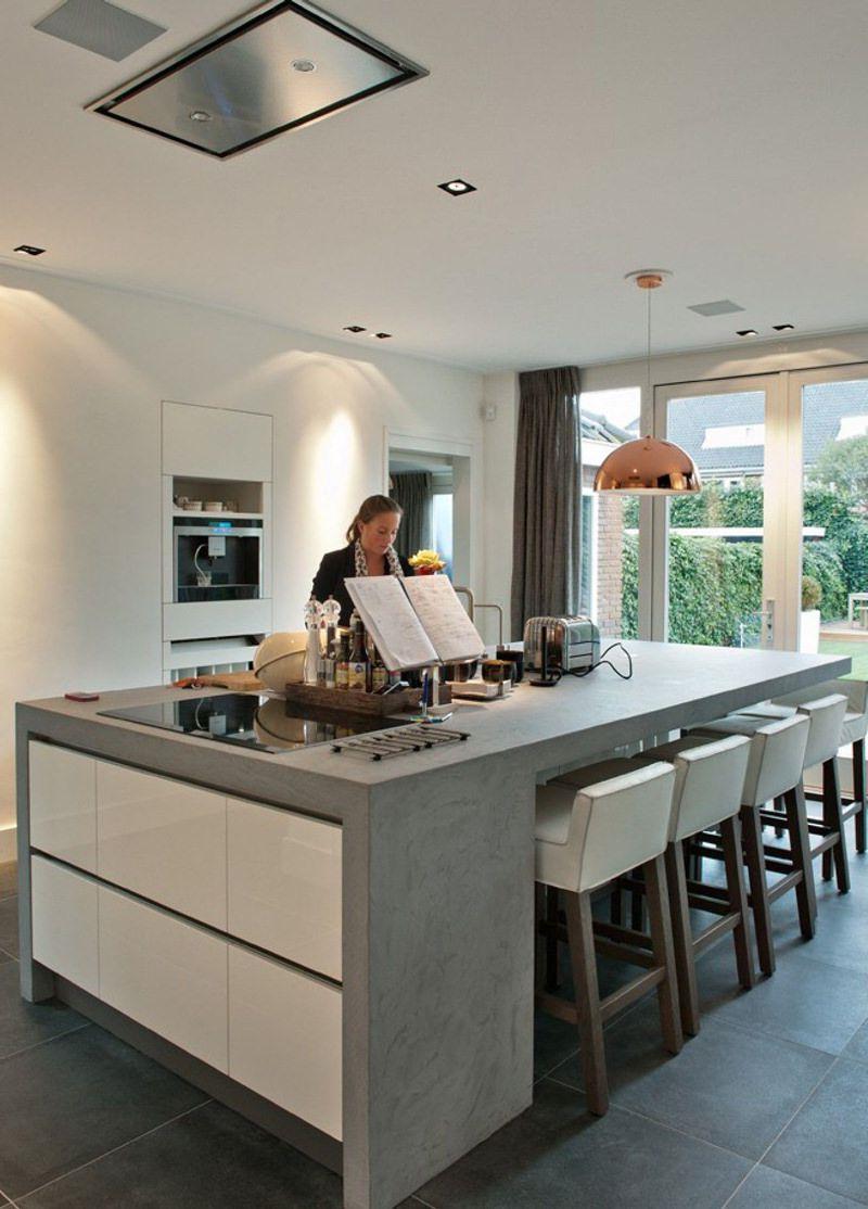 Idées de rangement pour votre petite cuisine IKEA
