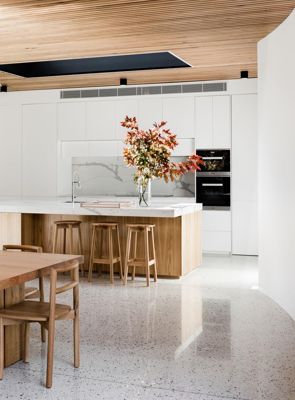 Comment organiser votre petite cuisine - Ikea