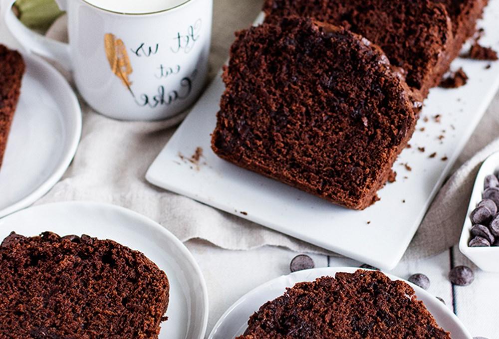 Notre équipe a sélectionné les meilleures recettes de gâteaux au chocolat et aux noisettes