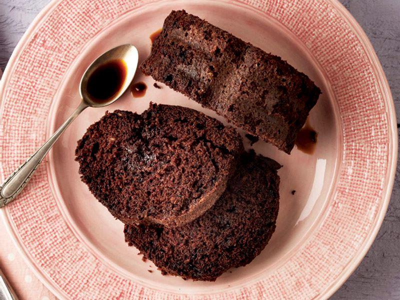 Notre équipe a sélectionné les meilleures recettes de gâteaux au chocolat