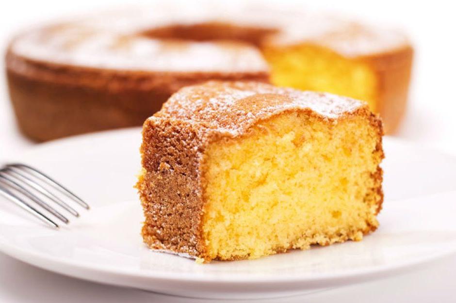 3 recettes faciles pour réaliser un gâteau simple