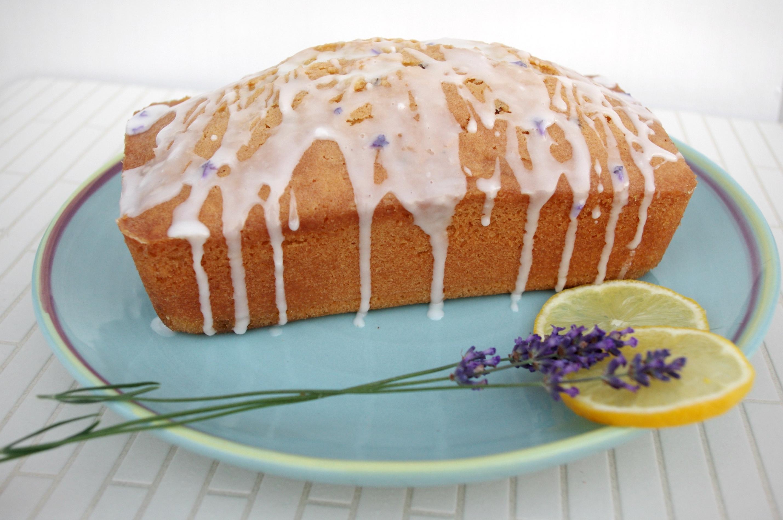 Notre équipe a sélectionné les meilleures recettes de gâteaux simples et savoureux
