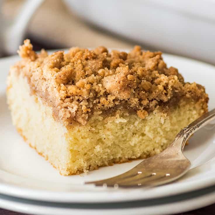 3 recettes délicieuse de gâteaux, super faciles à réaliser