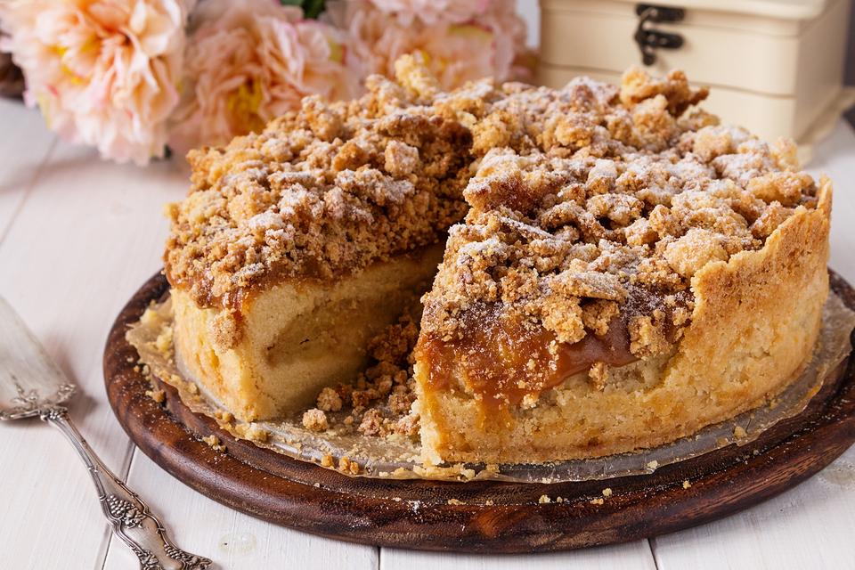Découvrez nos plus belles idées de recettes de dessert simple et fameux