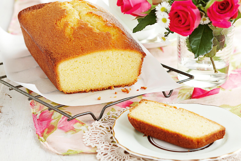 Une recette de dessert traditionnel et simple