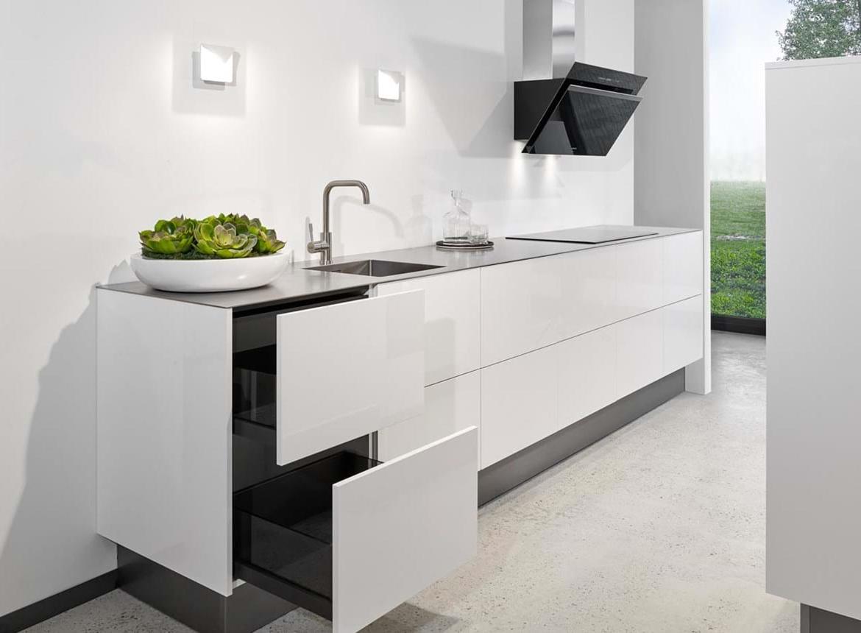 Comment organiser votre petite cuisine - 50 astuces Ikea de rangement