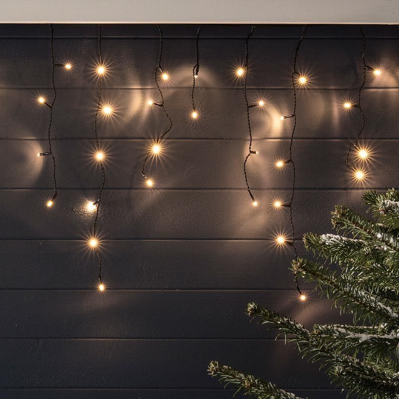 Mais si vous préférez quelque chose de plus simple, vous pouvez toujours les accrocher au mur.