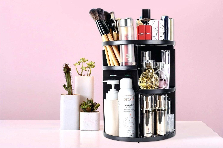 Quelle que soit la solution choisie, essayez de tout garder propre et bien organisé.