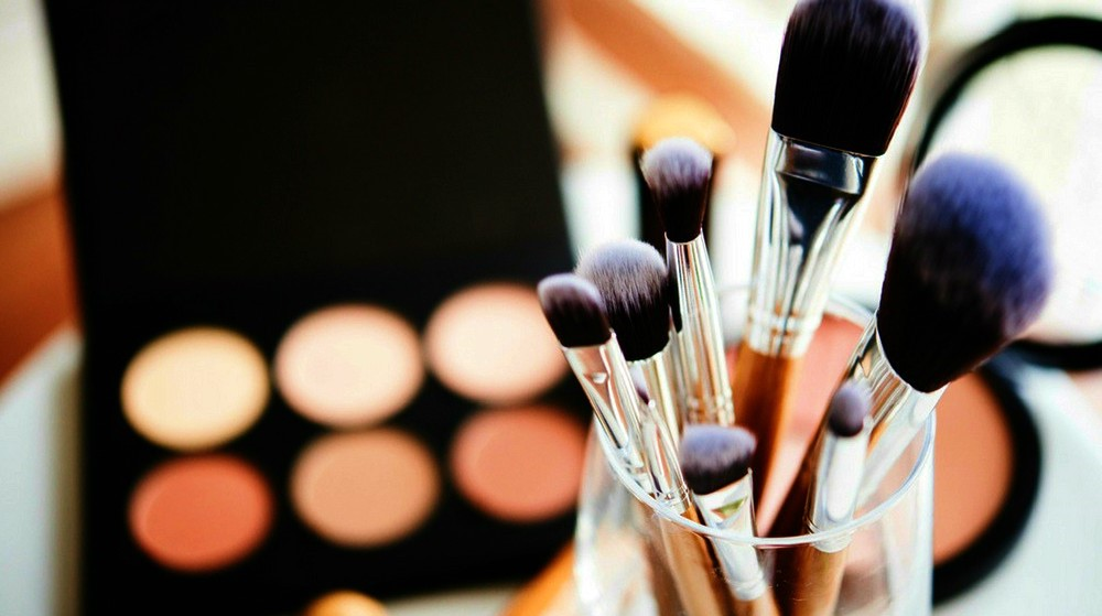 Trouvez de l'inspiration avec nos idées de rangement de maquillage!