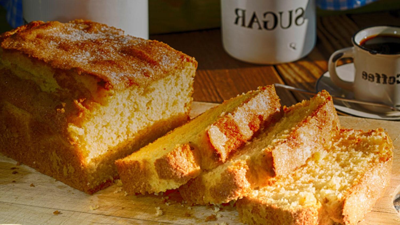 Une recette facile pour réaliser un dessert simple et fameux