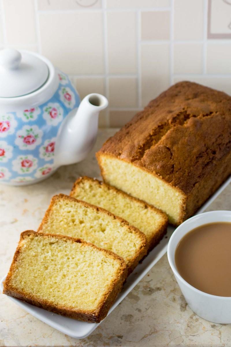 On vous propose nos recettes gourmandes de gâteaux moelleux et vraiment faciles à faire.