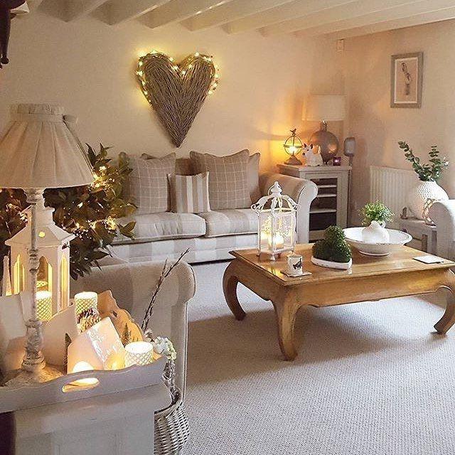 Les chambres de style traditionnel ont tendance à donner une sensation de confort.