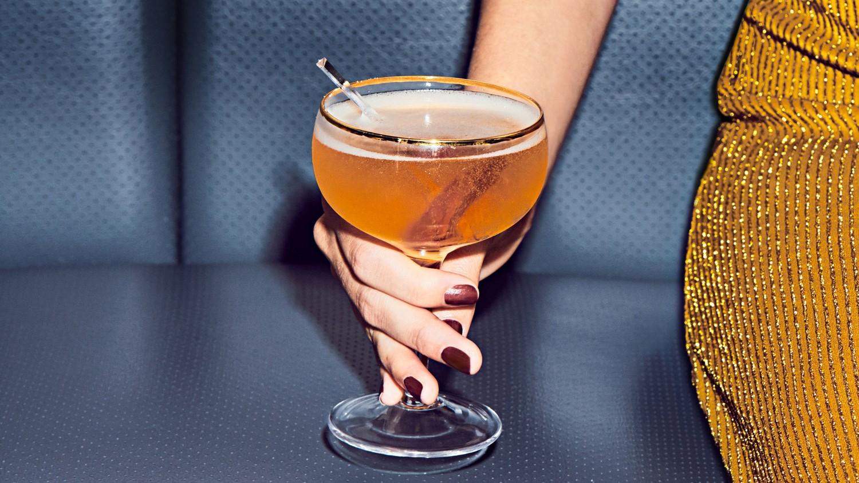 Apprenez à faire ces délicieux cocktails avec notre aide!