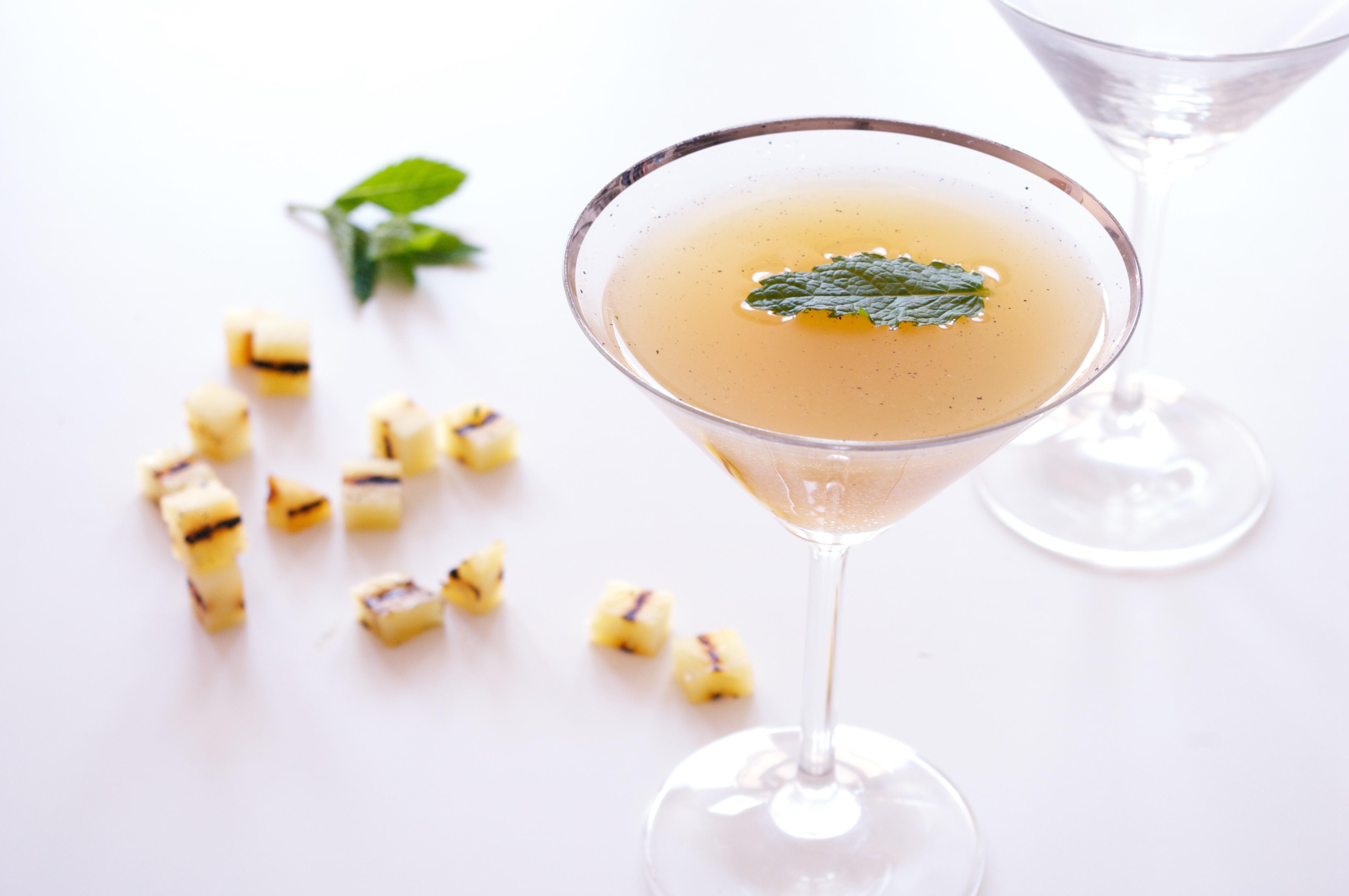 Côte des Blancs - Accueil des meilleurs vignobles du Grand Cru Chardonnay dans toute la Champagne.