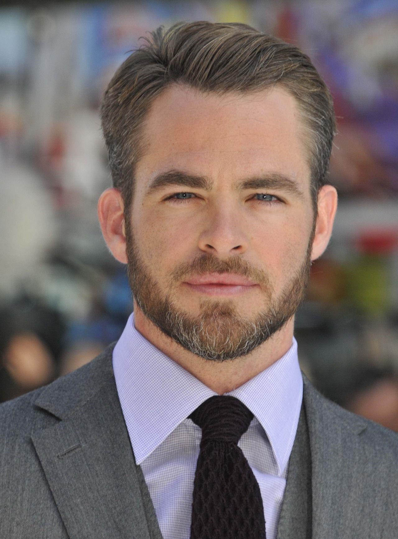 Le baume à barbe a deux fonctions différentes: le conditionnement et le coiffage.