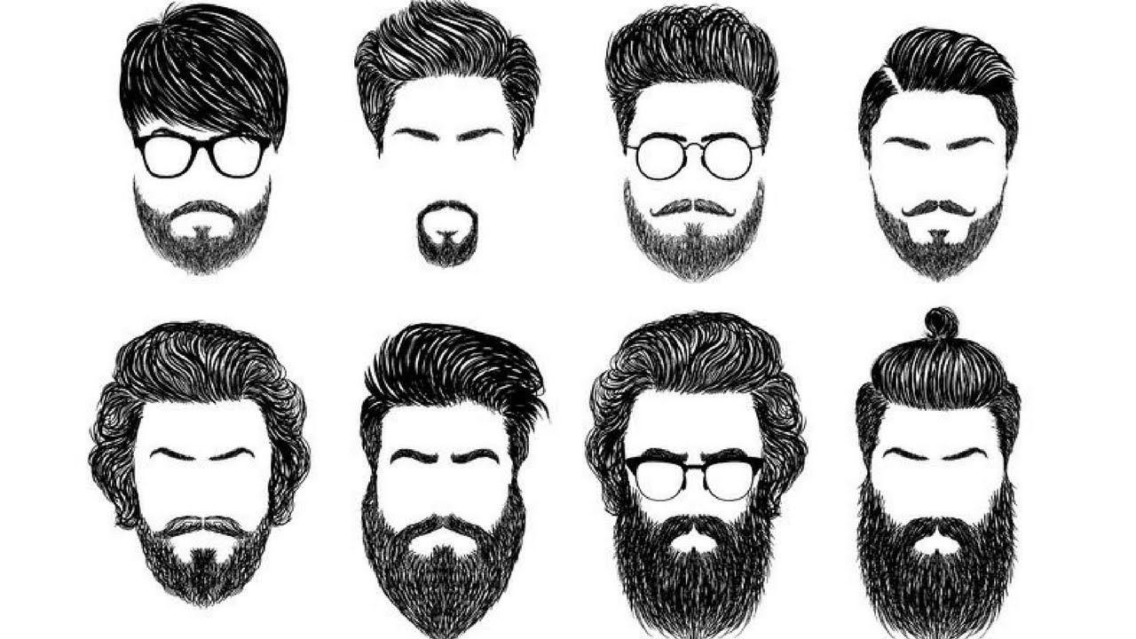 L'huile de barbe a été développée en tant que produit de conditionnement sans rinçage. Pour de meilleurs résultats, recherchez un produit sans silicones, sans sulfates ou sans parabens.