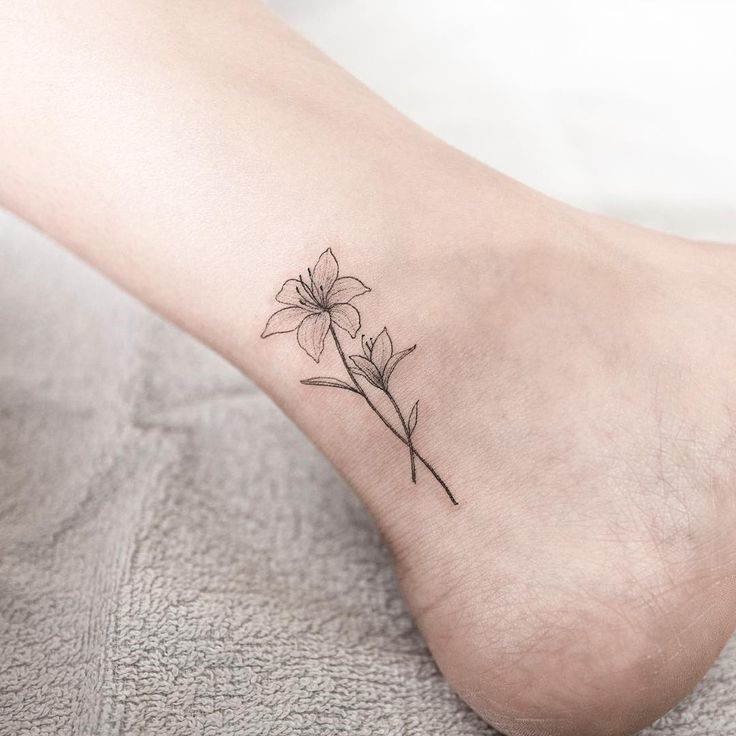 La force et la beauté de la fleur de lys ont confirmé sa place dans les différentes cultures du monde.