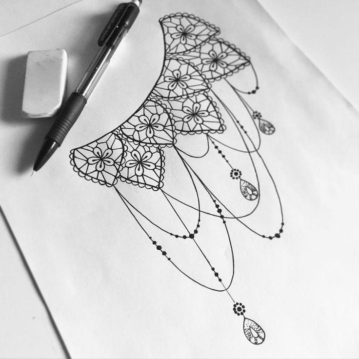 La fleur de la vie comporte un dessin géométrique complexe où d'innombrables cercles se chevauchent sont disposés dans l'aspect des pétales de fleur.