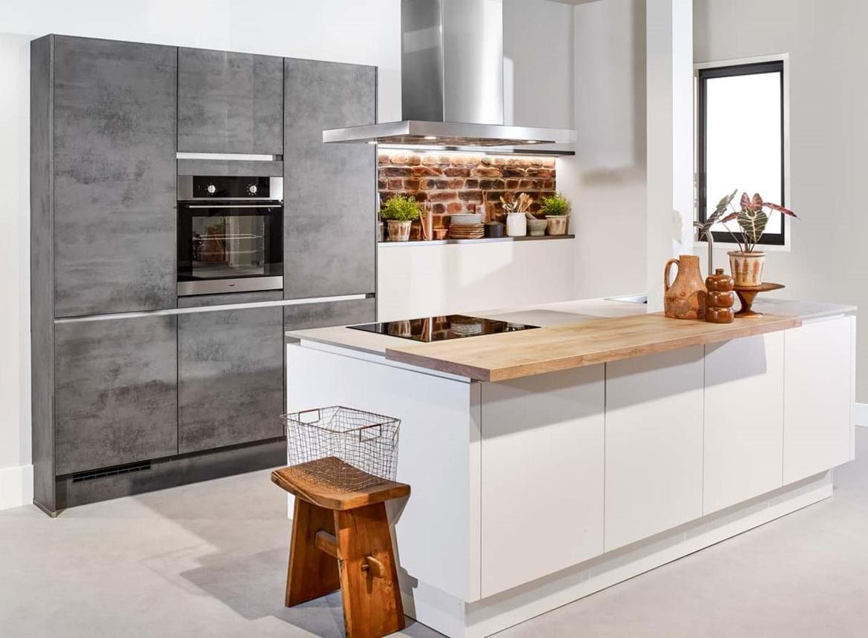 Ajouter des tiroirs supplémentaires et apporter convivialité et praticité à la cuisine