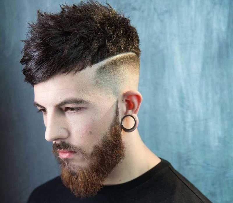 Les coupes hipster les plus populaires pour les hommes s'appuient sur de vieux favoris avec de nouvelles tendances.