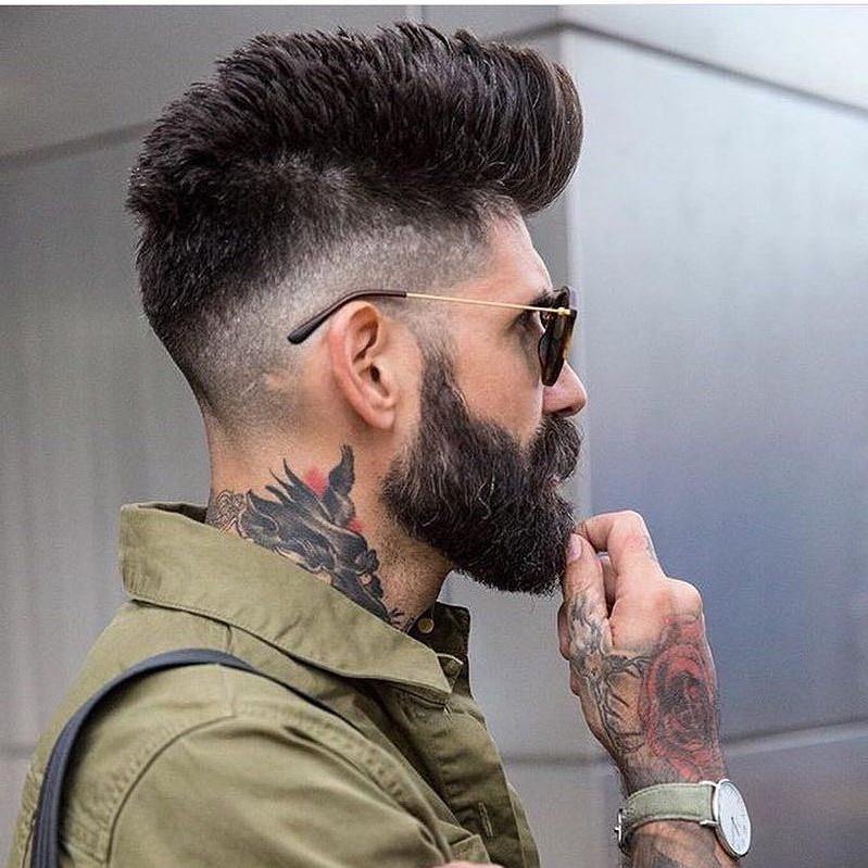 En ce qui concerne le style hipster, certains vêtements sont indispensables si vous vous considérez un hipster ou si vous espérez en être un.