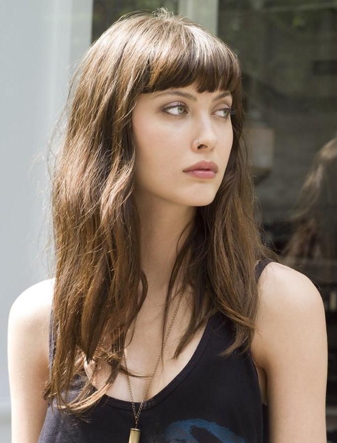 En outre, ils peuvent également être portés sur la plupart des types de cheveux.
