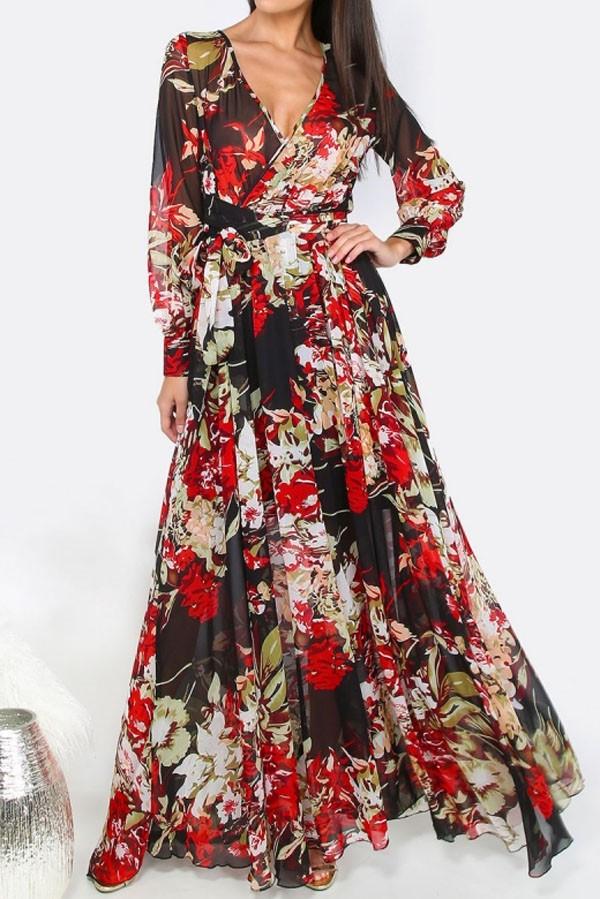 Des options telles que les variantes florales et les motifs ethniques sont particulièrement recommandées.