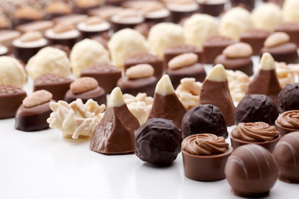 L'objectif est de promouvoir d'importants pays producteurs de chocolat, tels que la Bolivie, le Venezuela et le Pérou, en tant que moyen de créer une prise de conscience et une responsabilité sociales.