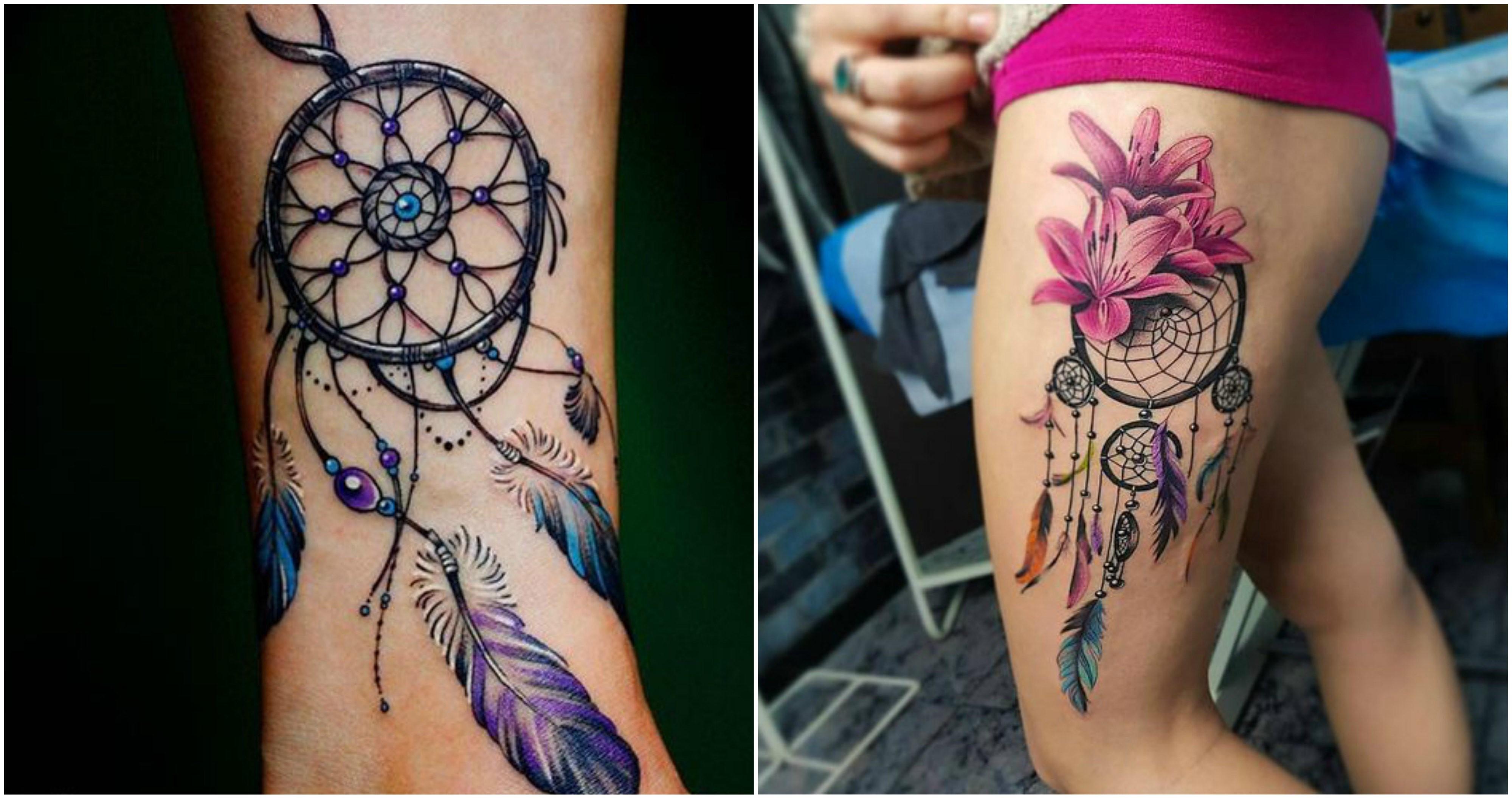 Si votre tatouage a une signification très importante pour vous et que vous souhaitez le voir souvent, placez-le sur une partie exposée de votre corps.