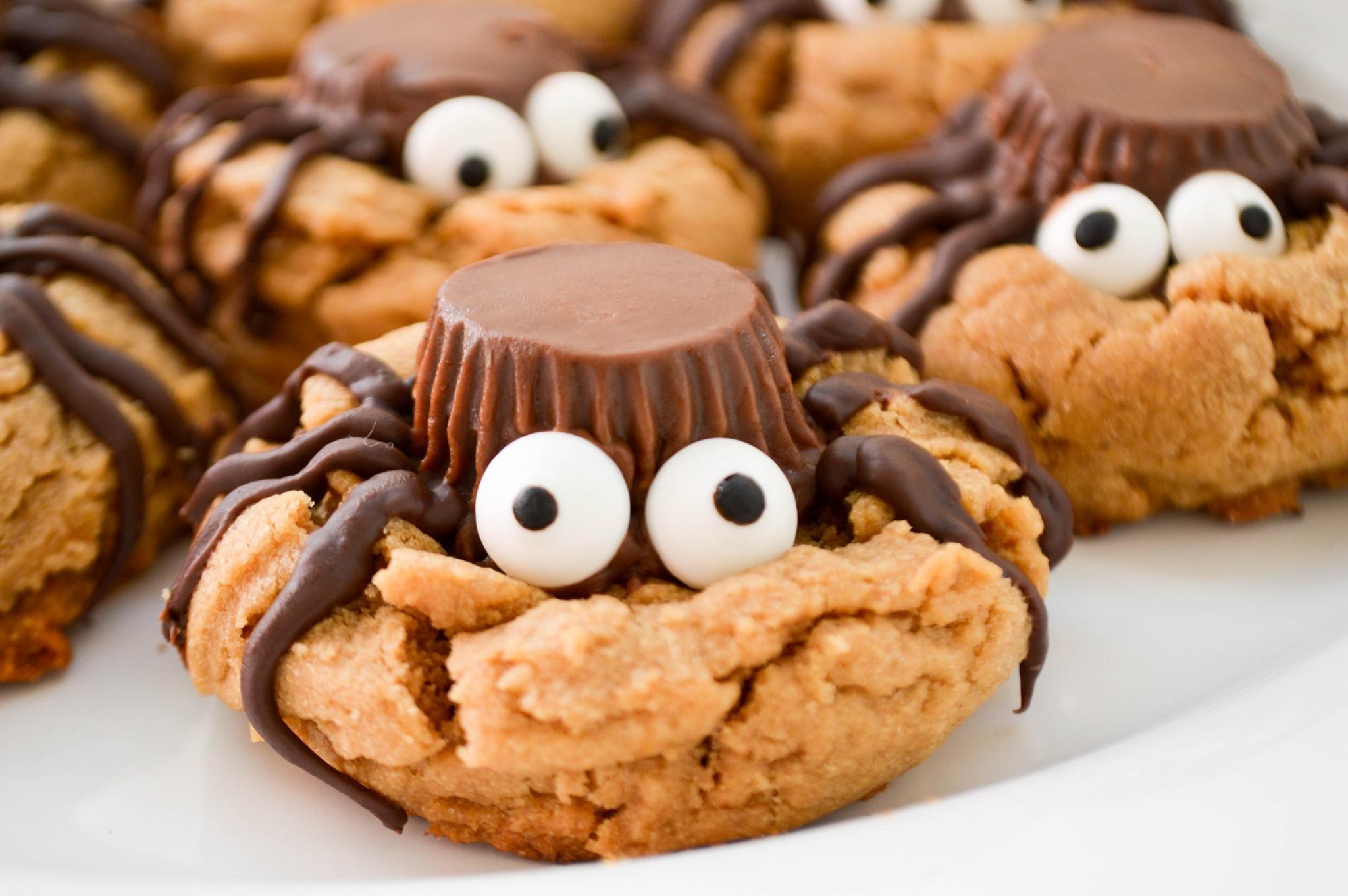 Si vous le souhaitez, vous pouvez créer vos propres cookies.