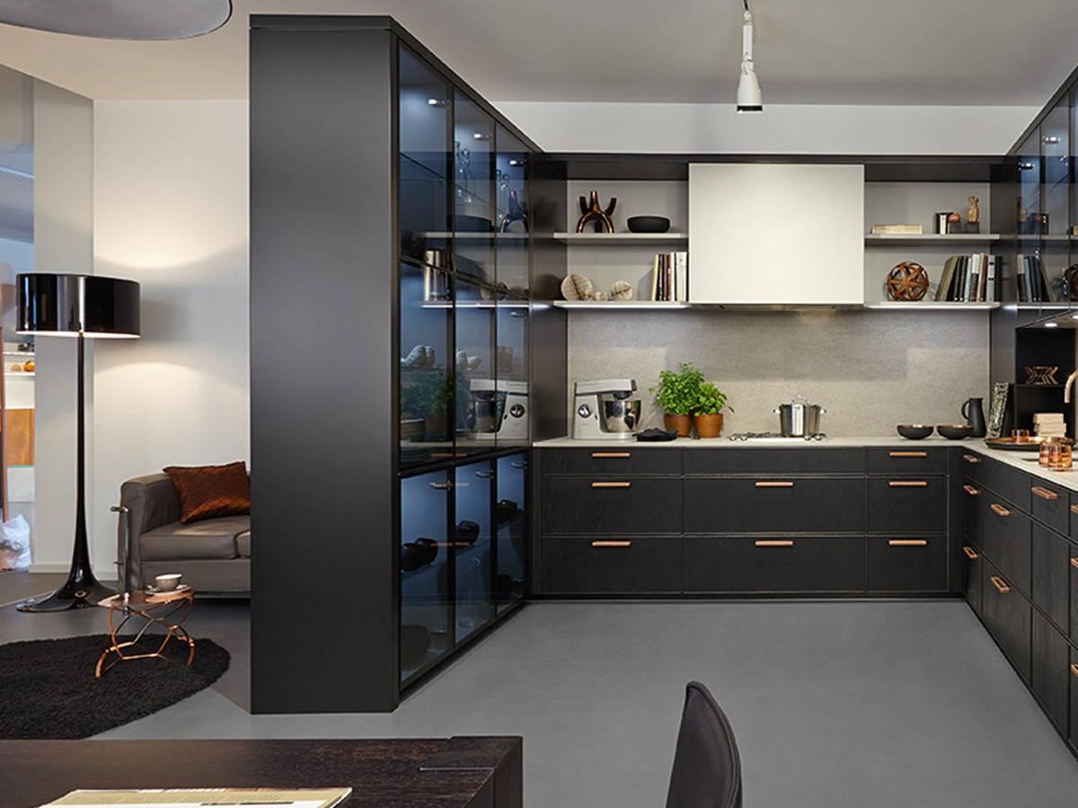 Bien que les cuisines ouvertes soient magnifiques (et tellement tendance), il y a certains inconvénients à en avoir une.