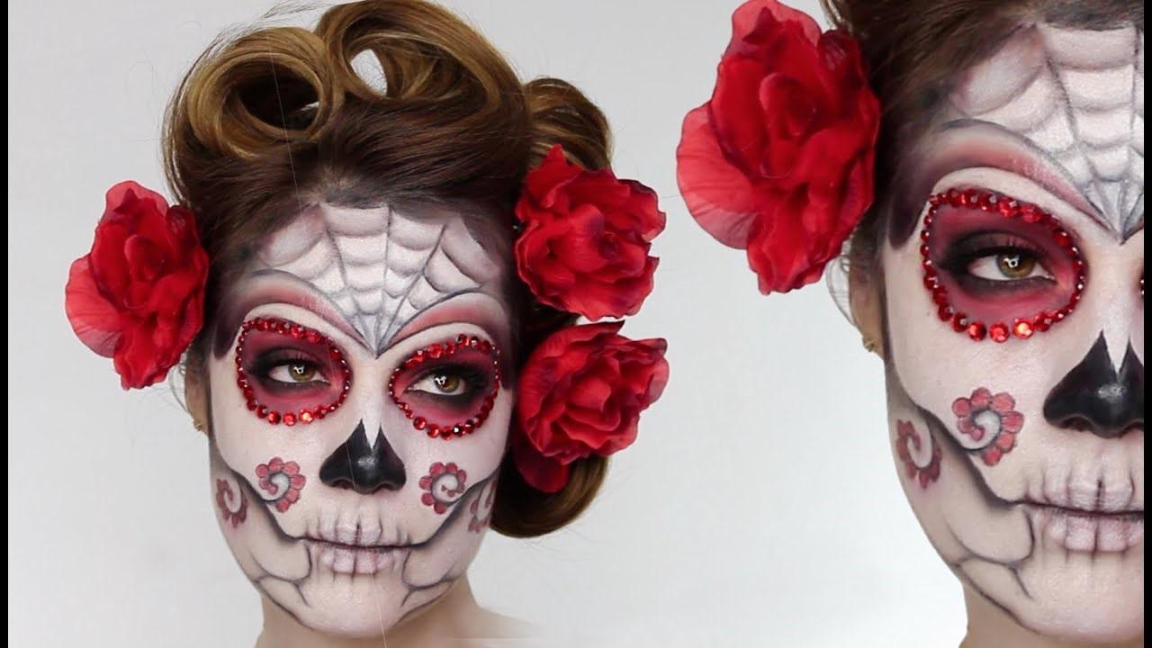 Calavera Catrina is a Mexican icon par excellence.