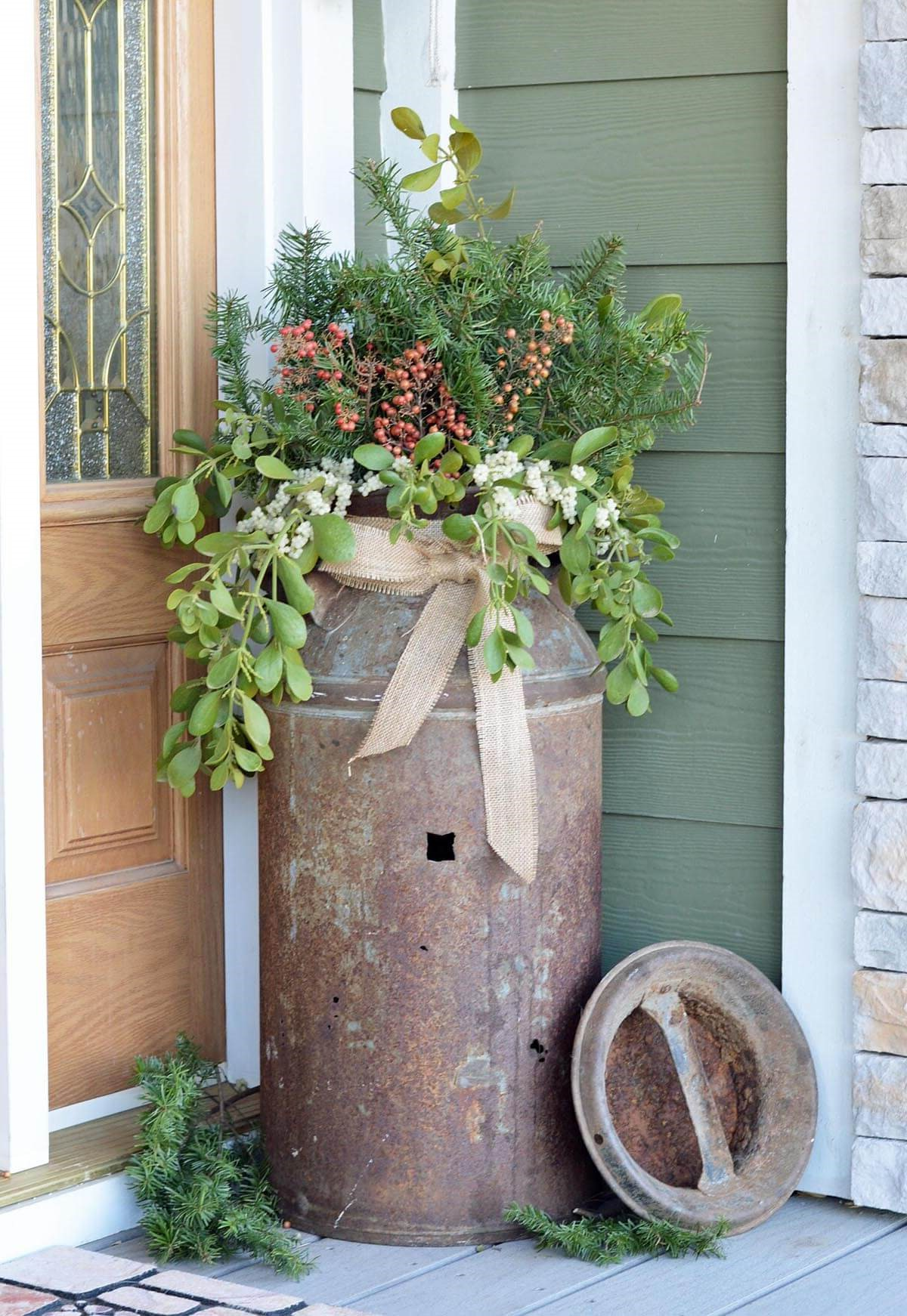 100+ plantes pour la véranda et le patio faciles à entretenir - Jardin, Jardin et Balcon - ZENIDEES