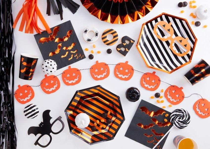 Si vous aimez décorer pour Halloween, vous allez adorer nos idées pour bricoler et transformer votre maison