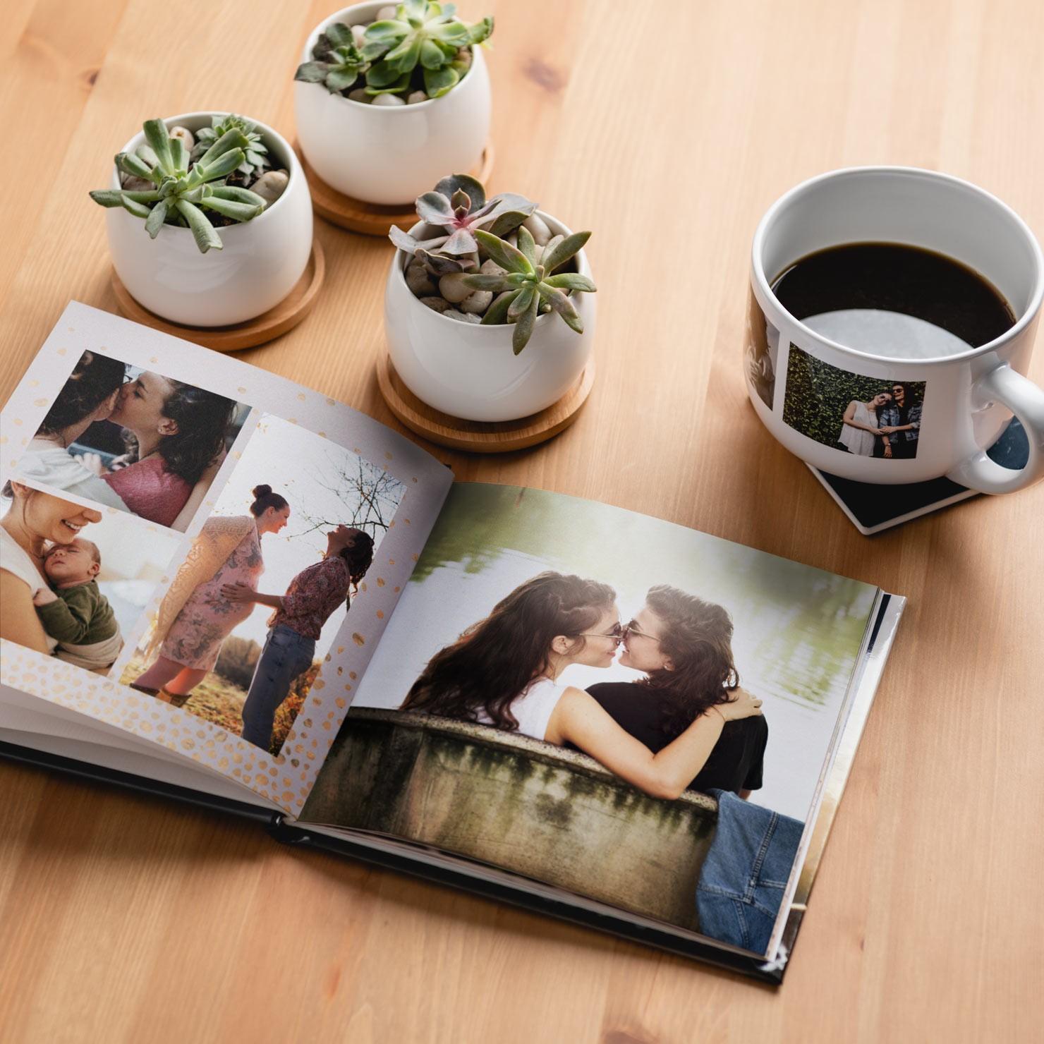 Les gens du monde entier trouvent que faire quelque chose de spécial à leur anniversaire de mariage est un moyen de réaffirmer leur amour les uns pour les autres.
