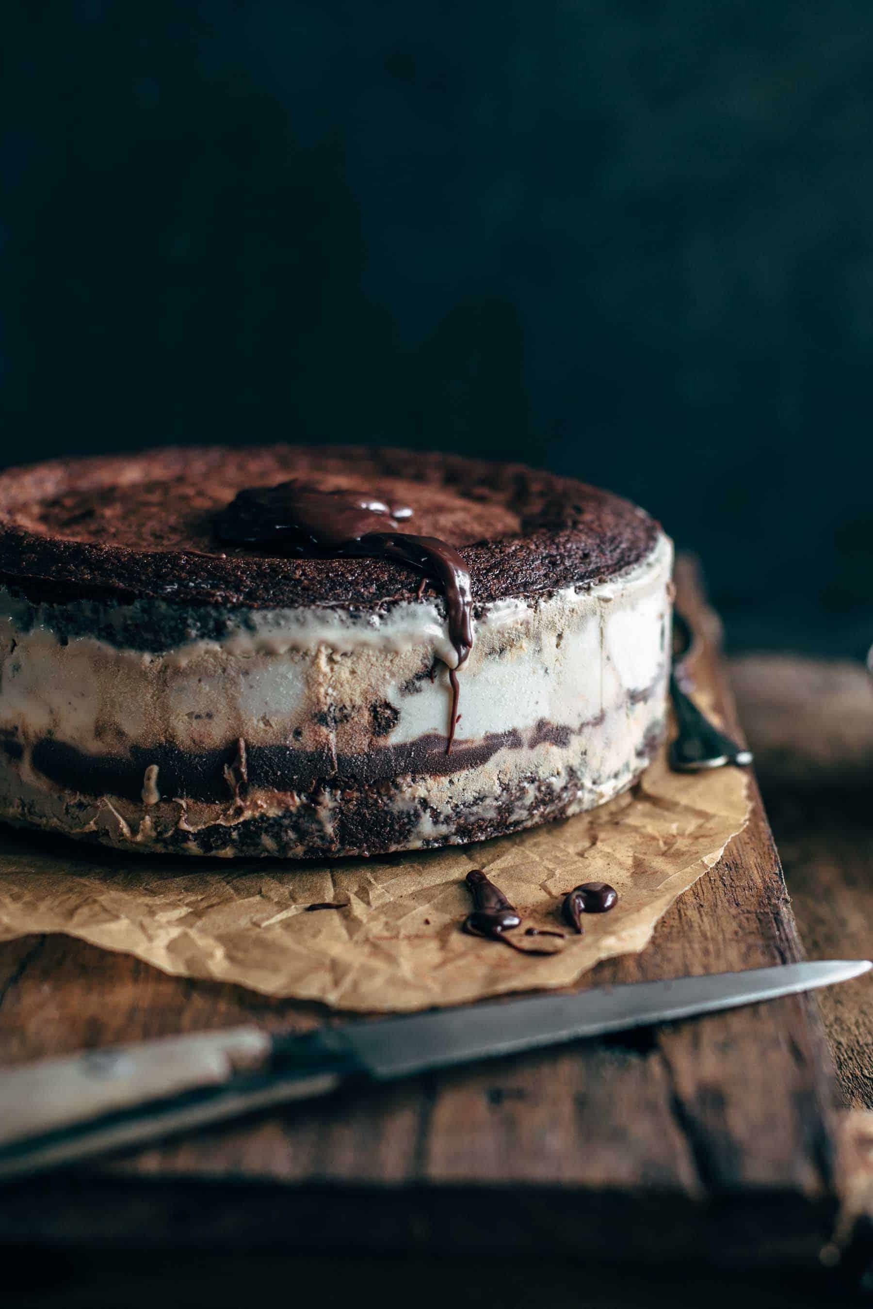 Tout simplement les meilleures recettes à base de Nutella compatibles avec votre Thermomix