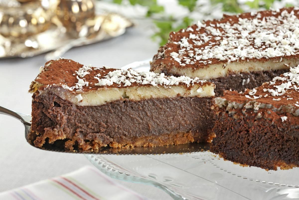 Tout simplement les plus originales et les plus gourmandes recettes à base de Nutella