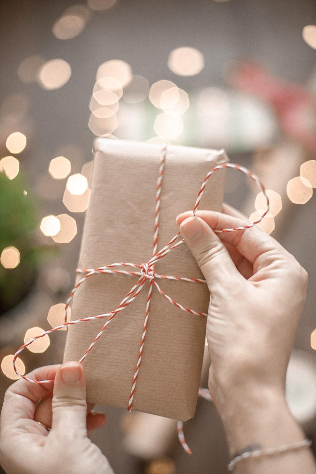Conseils utiles pour un Noël zéro déchet