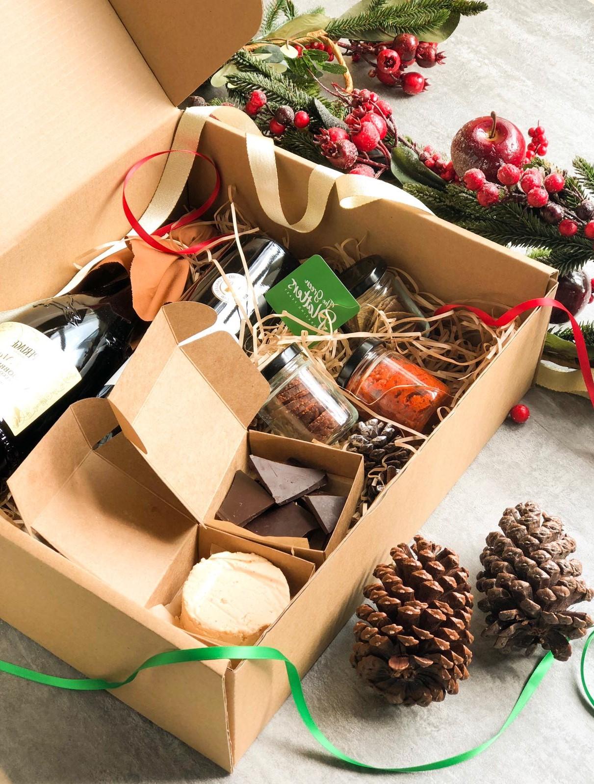 Zéro gaspillage de Noël: la chose la plus effrayante à propos de ces statistiques est que ces chiffres augmentent chaque année!