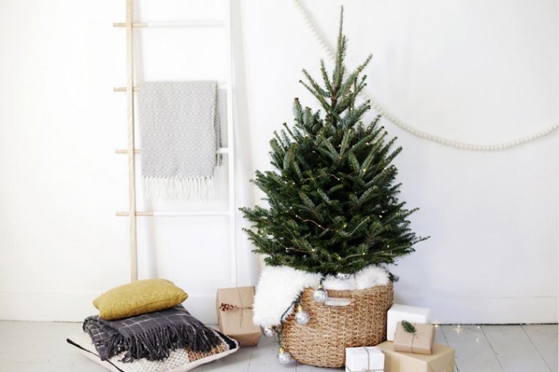 Malheureusement, créer un Noël totalement zéro déchet est presque impossible.