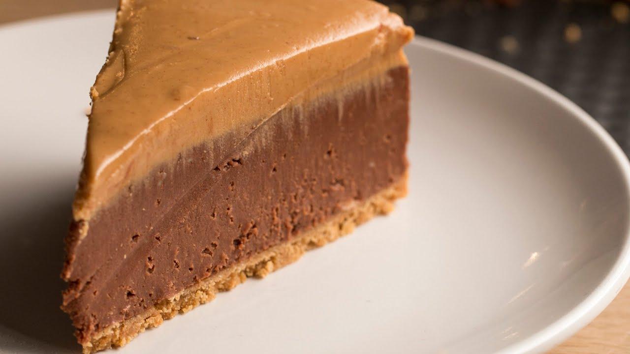 Recettes gratuites de desserts à base de Nutella